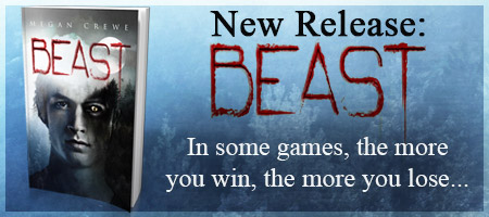 Newest Release: Beast