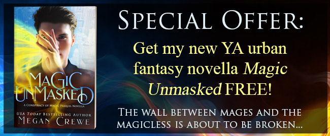 Get Magic Unmasked for free